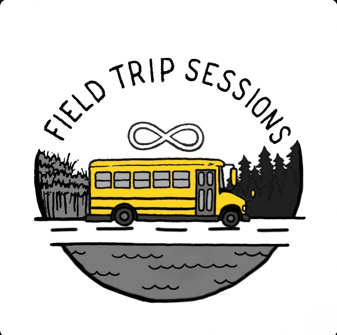 Field Trip Sessions