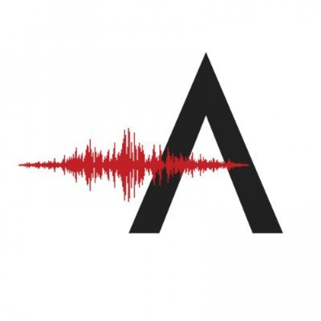 Advance | Canada's Black Music Business Collective