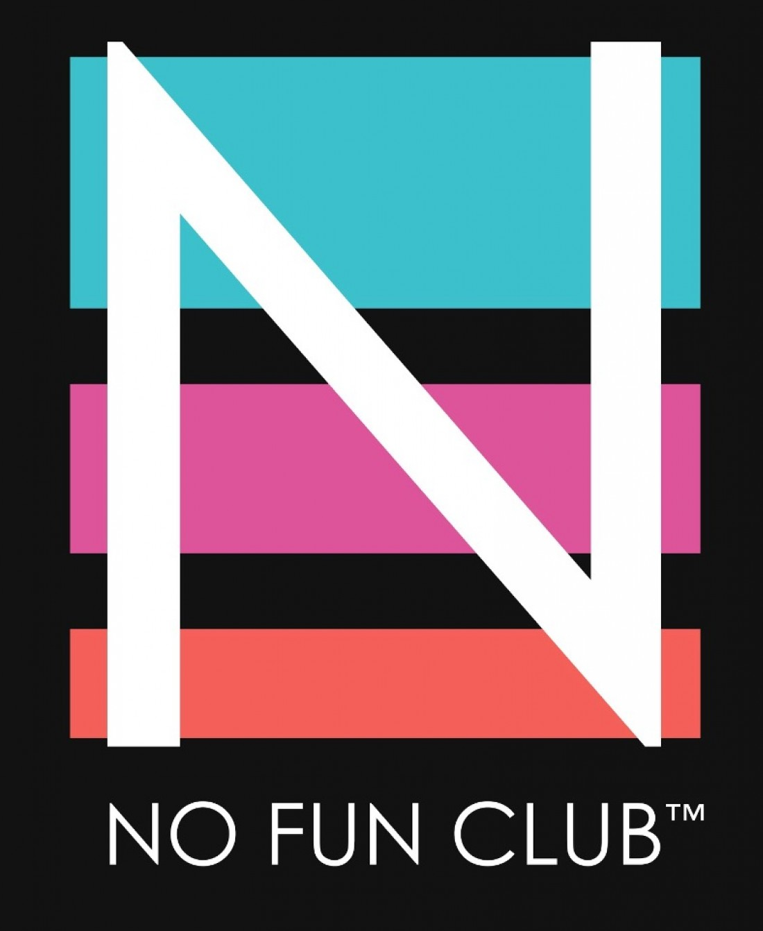 No Fun Club