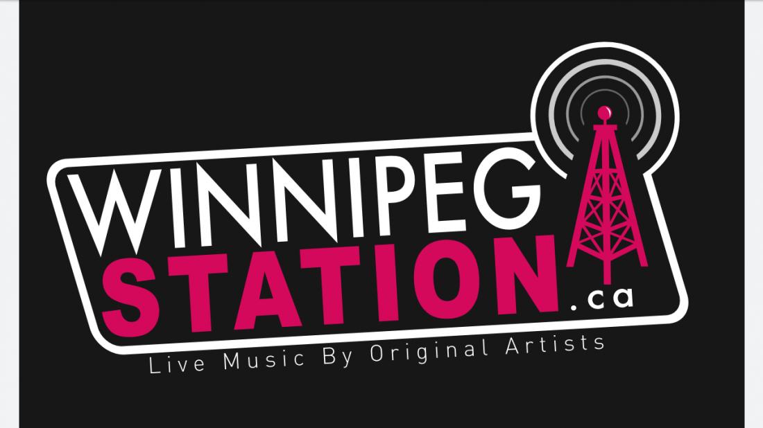 WinnipegStation.ca