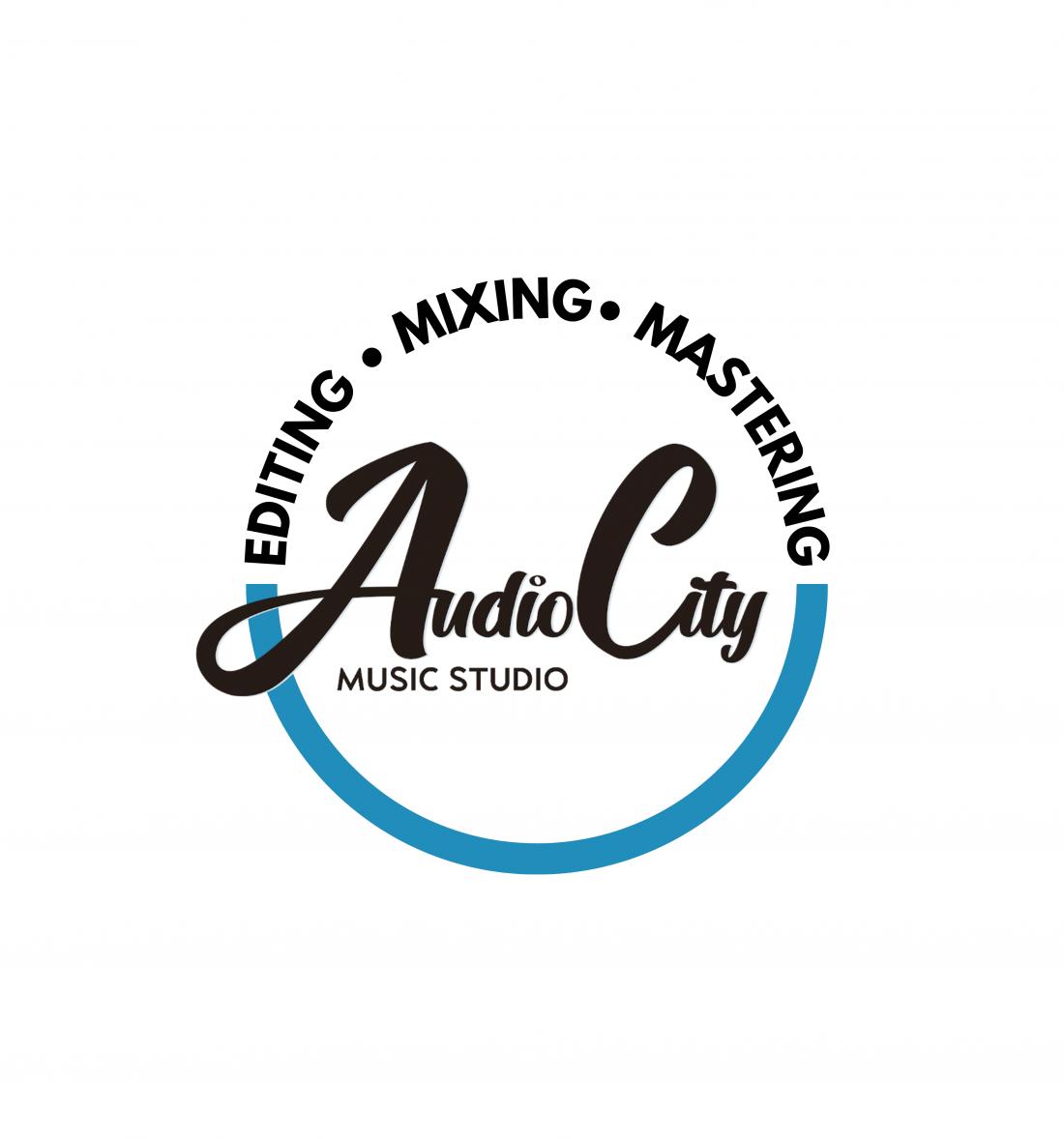 AUDIOCITY Music Studio