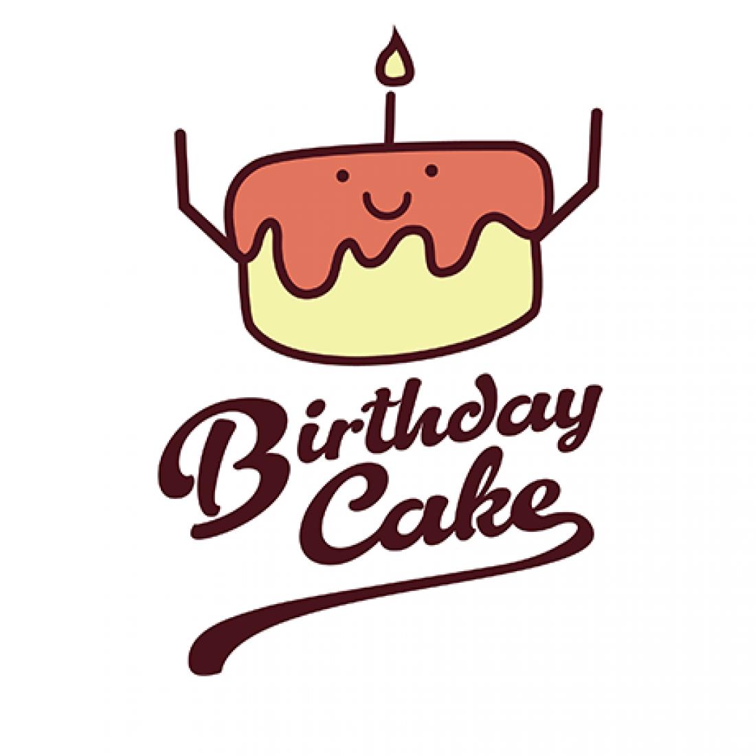 Birthday Cake Media