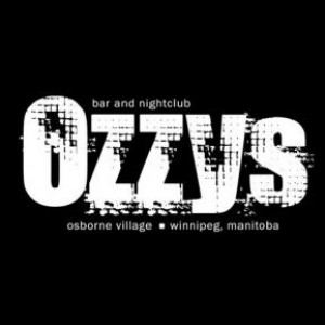 Ozzy's