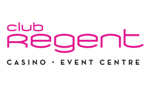 Club Regent Event Centre