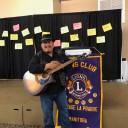 Bear Clan Patrol's Family Fun Day