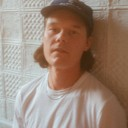 Lucas Chaisson Album Release
