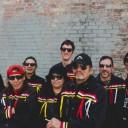 JD & The Sunshine Band Album Release