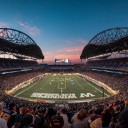 Blue Bombers home concert series