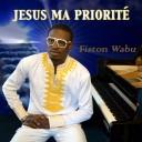Fiston Wabu Album Release