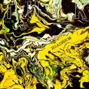 Attilan EP Release