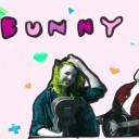 Somebody Language & The Way It Feels, Bunny, Sam Singer