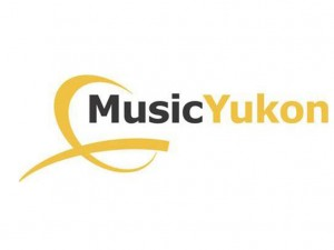 Music Yukon