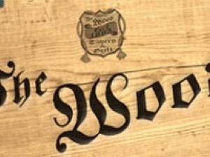 The Wood Tavern