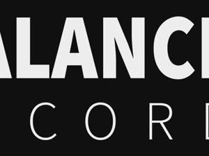 Balanced Records Inc.
