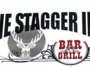 Stagger Inn
