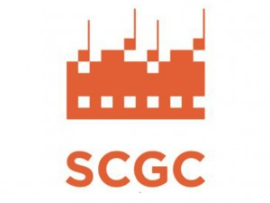 Screen Composers Guild of Canada