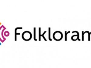 Folk Arts Council of Winnipeg
