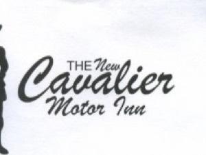 New Cavalier Motor Inn