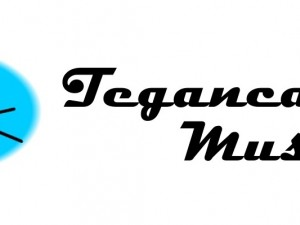 Tegancat Music