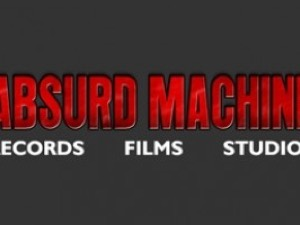 Absurd Machine Films