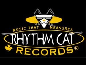 Rhythm Cat Records