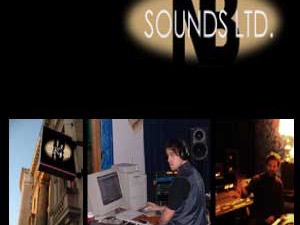 nB Studios