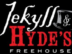Jekyll & Hyde's Freehouse