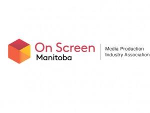 On Screen Manitoba
