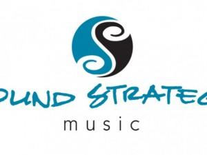 Sound Strategy Music