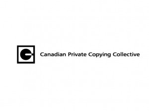 Canadian Private Copying Collective (CPCC)