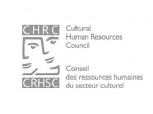 Cultural Human Resources Council (CHRC)