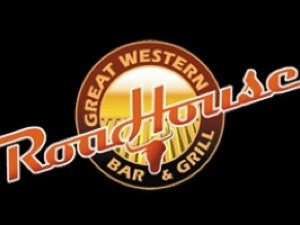 Great Western Roadhouse