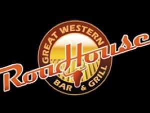 Great Western Roadhouse
