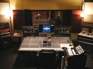 Exchange District Studios