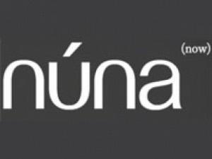 Núna(now)