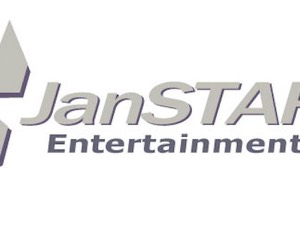 JanSTAR Entertainment