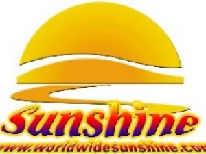Sunshine Records