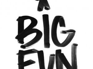 Big Fun Productions