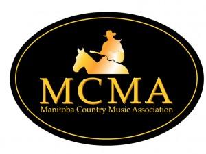 Manitoba Country Music Association (MCMA)
