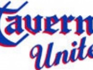 Tavern United Transcona