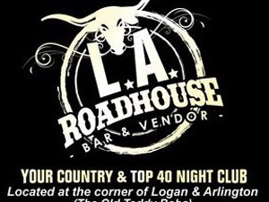 L.A. Roadhouse