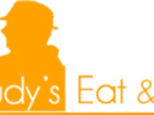 Rudy's Eat & Drink