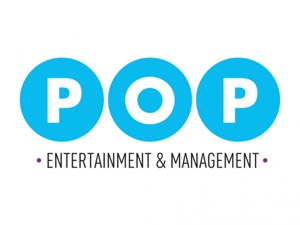 POP Entertainment & Management