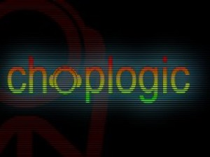 Choplogic