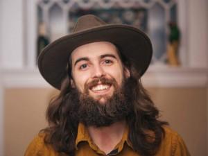 Logan McKillop
