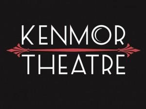 Kenmor Theatre