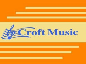 Croft Music