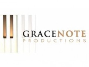 Gracenote Productions