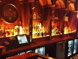 Wee Johnny's Irish Pub