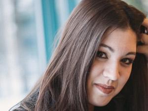 Catarina Arbour